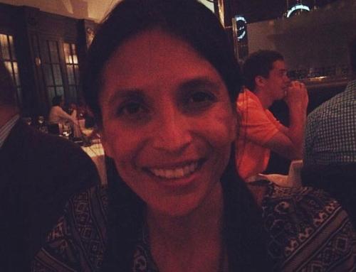 NFCB: Drop Charges Against Journalist Jenni Monet