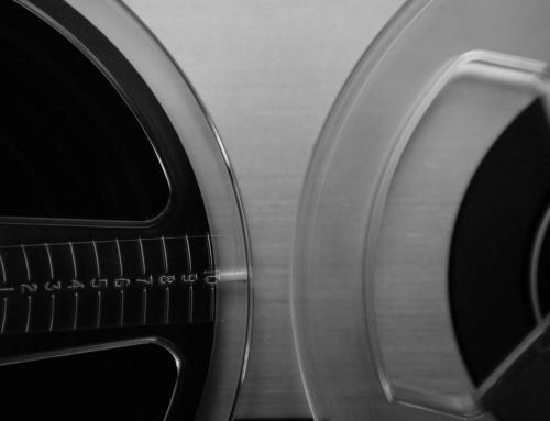 Community Radio Buzz Builds