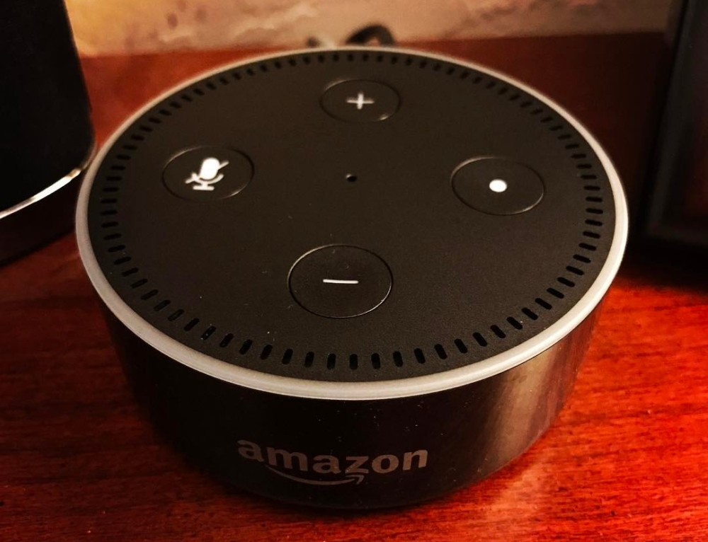 How to Get Your Station on Smart Speakers