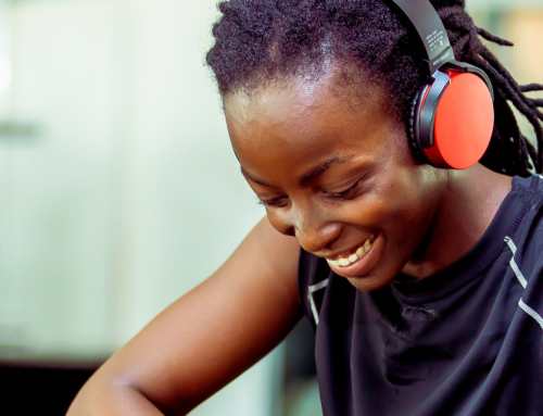 Creating Community Radio Success Stories